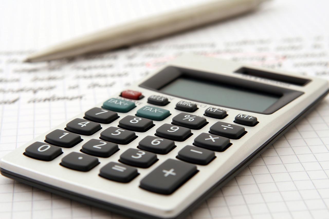 年金不足金額の計算は合っているのか?本当に必要な金額とは?